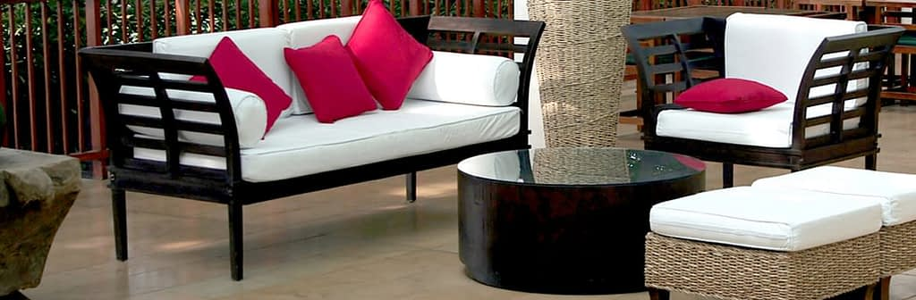 Wooden Furniture Shop in Pune