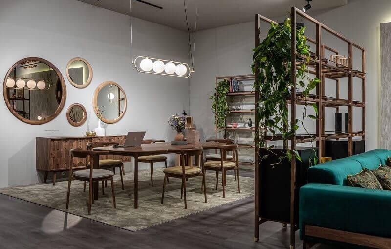 buy vintage furniture online