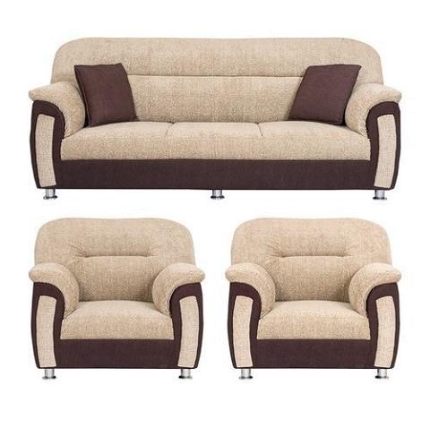 Jop Strip Sofa Set
