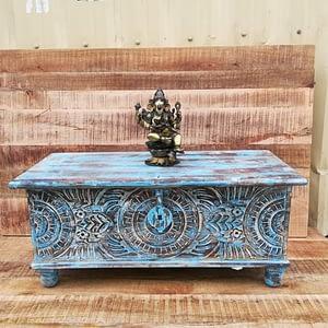 Wooden Handicraft Shops In Baner