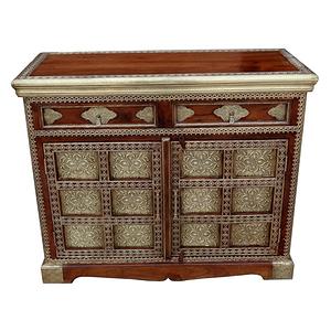 Wooden Handicraft Shops In Baner,