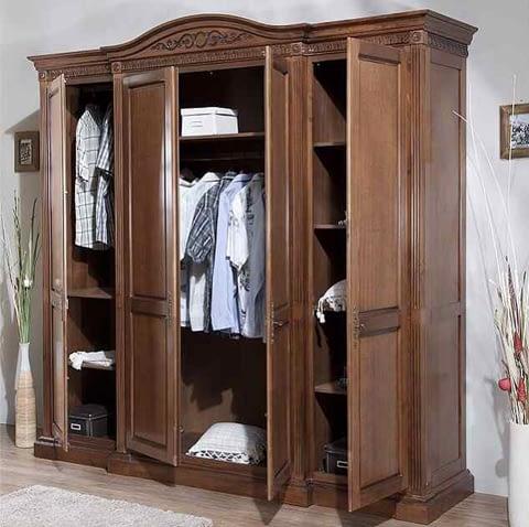 Best Furniture Shop in Pune