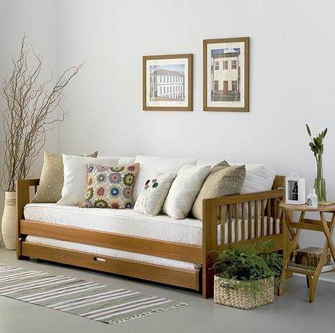 Feltro Sofa Cum Bed