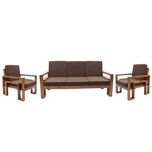5 Sitter Designer Sofa