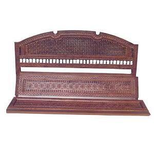 Wooden Handicraft Shops In Pune