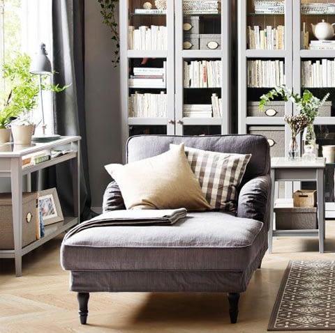 Best Furniture Shop Near Me