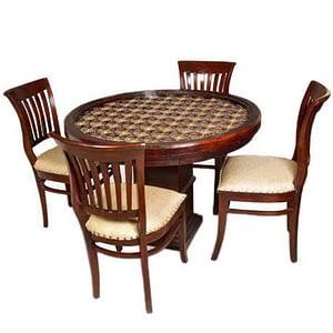 Best Wooden Furniture Shop In Baner