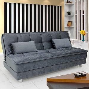 Best Furniture Showroom in Baner