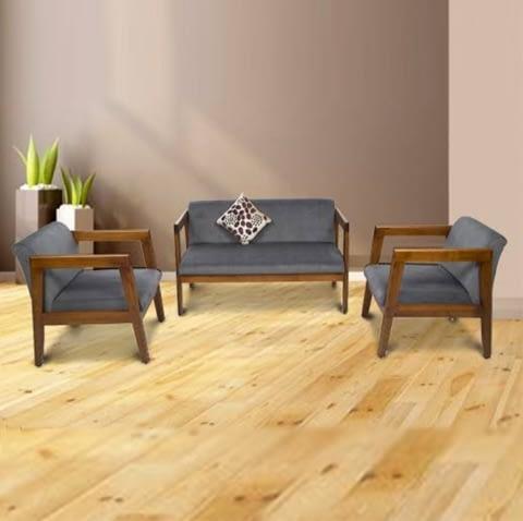 4 Sitter Sofa
