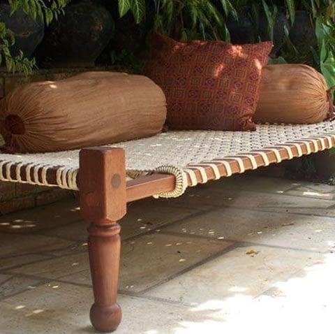 Furniture Shops In Pune