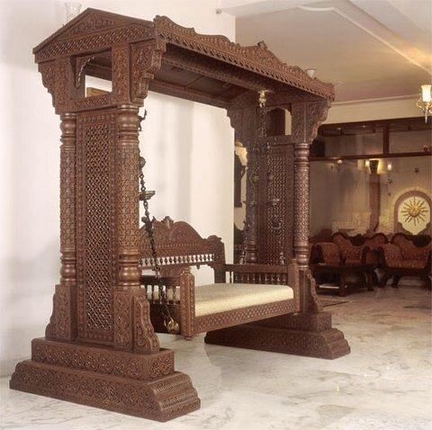 Handicraft Shops In Pune