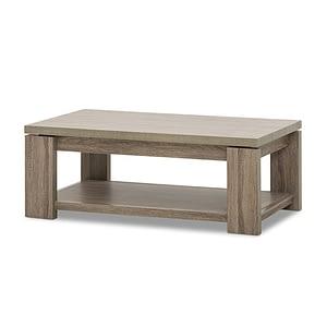 Best Furniture shop in baner