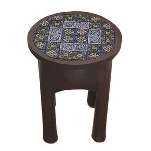 Furniture Store In Pune