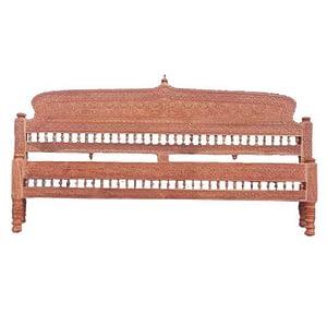 Wood Handicraft Shop In Baner